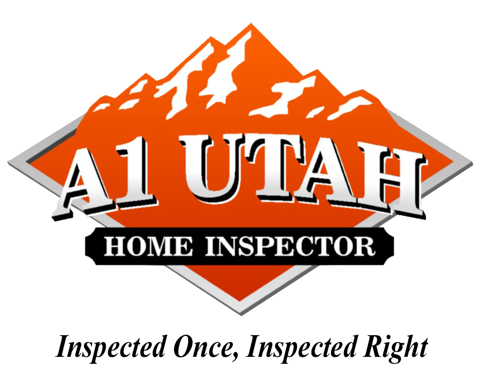 Utah's Most Trusted Home Inspectors