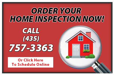 Schedule Home Inspection, Utah Home Inspection